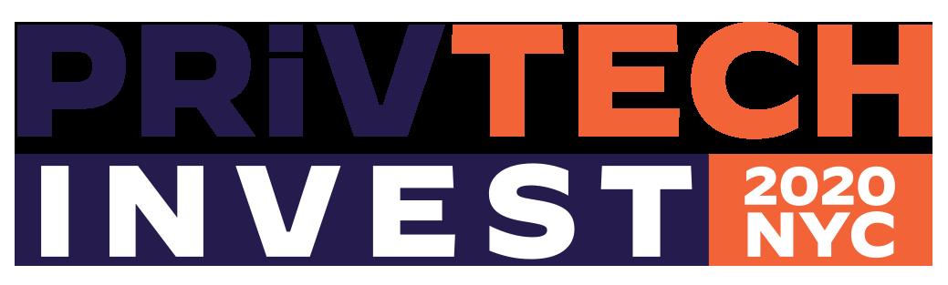 PrivTech Invest